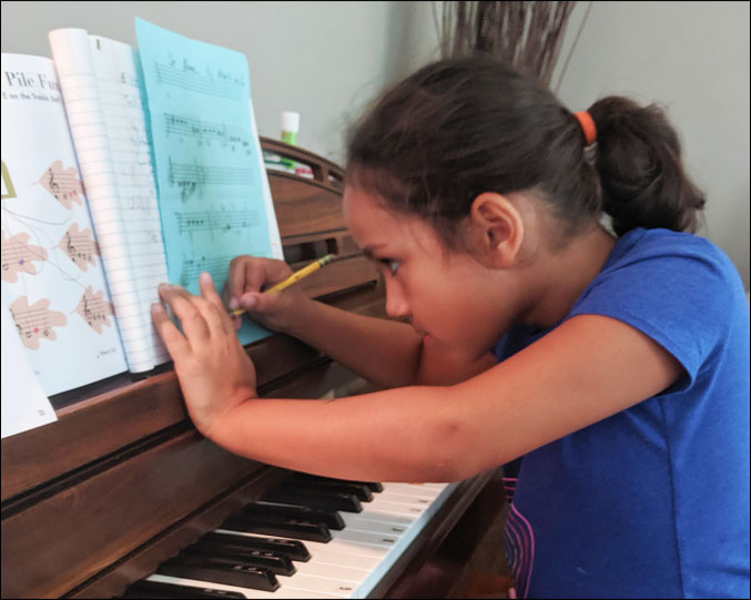 SC-piano